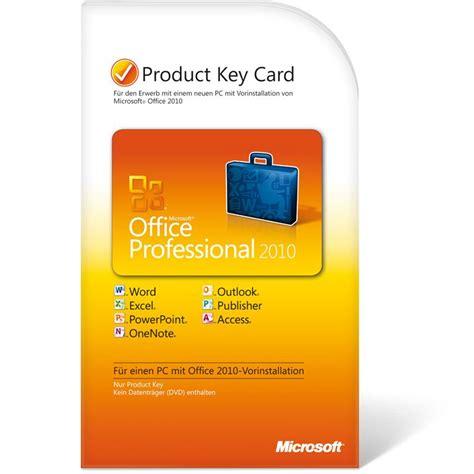 8310901 microsoft office 2010 professional 32 64 bit