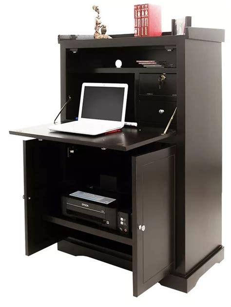 muebles para pc de escritorio imagenes de muebles para computadora imagui
