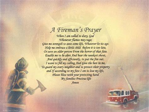 large prayer create birthday card with photo xcombear