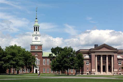 Dartmouth Search Dartmouth College Just Announced A Ban On Liquor