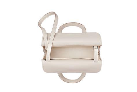 Herms Skin Mini Sling Bag hermes patterned cavalier sling bag price of hermes birkin bag