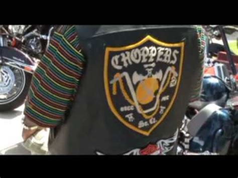 club colors harley davidson bike club colors featuring choppers great