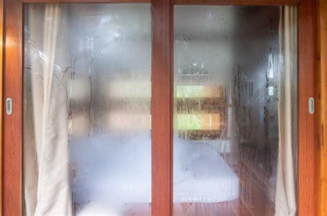 feuchtigkeit im schlafzimmer schimmel im schlafzimmer das hilft wirklich