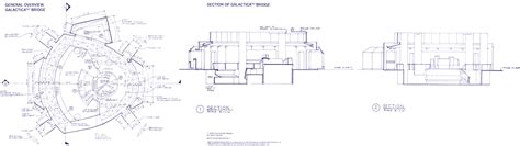 battlestar galactica floor plan best battlestar galactica floor plan pictures flooring