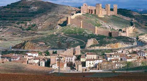 Calendario Escolar Aragon Huesca Calendario Laboral 2018 Arag 243 N De Opcionis