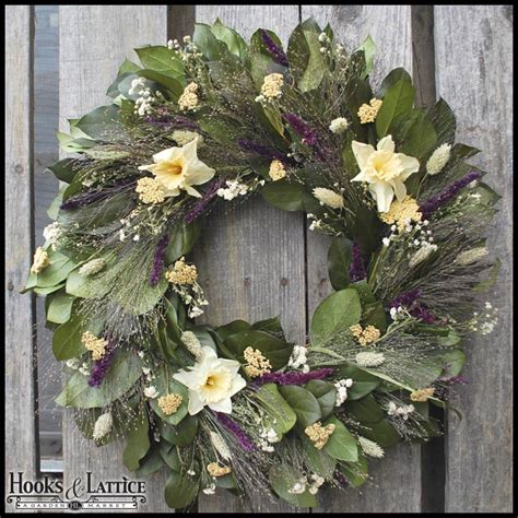 top 28 wreaths outdoor burlap summer wreath for door