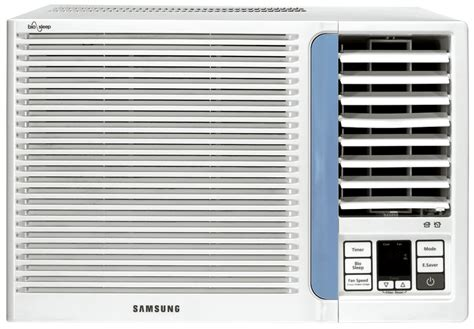 Ac Window Samsung window unit air conditioner wiring diagram car wiring