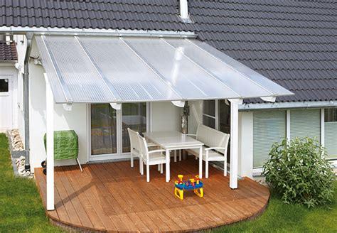 dach für balkon sichtschutz kunststoff transparent speyeder net