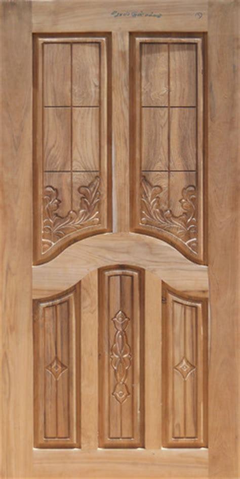 wood door design wood god gifts service provider