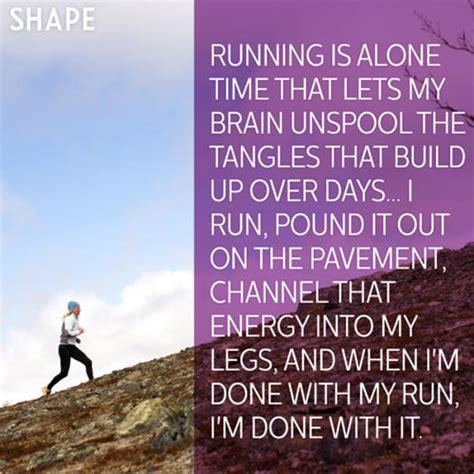 running quotes running quotes gallery wallpapersin4k net