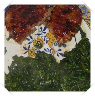 come cucinare gli spinaci come contorno contorno casalingo come rendere piacevoli gli spinaci