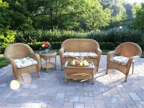 wicker outdoor furniture used white wicker outdoor furniture exclusive furniture