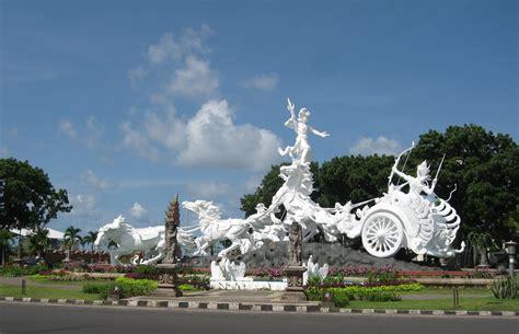 bali tourism board your bali travel guide tourism bali indonesia browse info on tourism bali