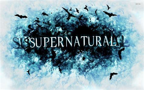 supernatural backgrounds supernatural wallpapers 2015 wallpaper cave