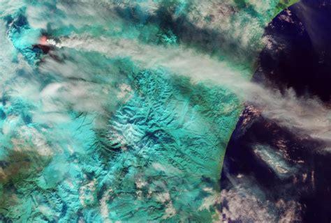 imagenes satelitales de la nasa las 25 mejores fotos de la tierra tomadas por la nasa