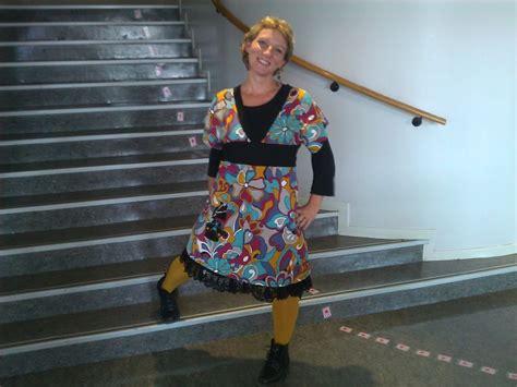 Alhena Pashmina robe m fait f 233 vrier 2011 les bidouilles d elfmary