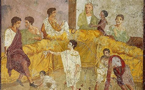 alimentazione nell antica roma 10 come mangiavano gli antichi romani galileictblog