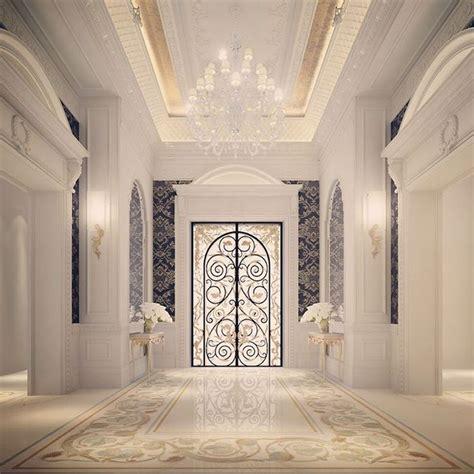 exotic home interiors dubai house design ideas blessedprincesa condo lobby inspirations pinterest