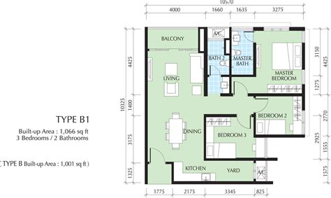 epic floor plan epic