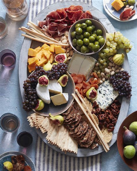 Selefit Plus Kaplet how to make the ultimate cheese plate what s gaby cooking