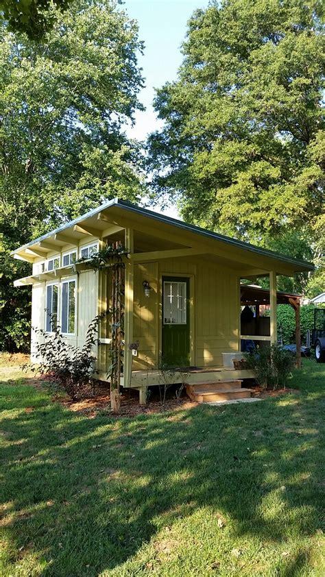 backyard houses morhaus modular buildings you can assemble