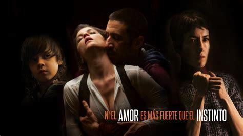 imagenes hot de la pelicula infidelidad las oscuras primaveras pel 237 cula mexicana sobre la