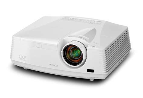 mitsubishi xd600u 4500 ansi lumens projector kit cps