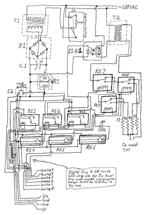 tattoo gun wiring diagram tattoo gun wiring schematics tattoo get free image about