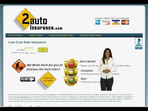 Buy Cheap Auto Insurance by How To Buy Compare Cheap Auto Insurance