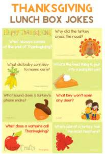 kids thanksgiving jokes lunch ideas thanksgiving jokes cutesy crafts