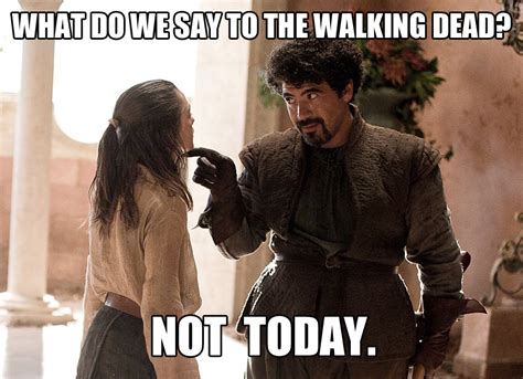 Game Of Thrones Season 3 Meme - the gallery for gt game of thrones season 3 meme