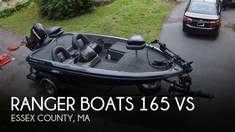 used bass boats for sale in ma used bass boats for sale in massachusetts united states