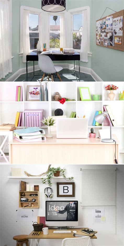 layout rumah kantor contoh dan konsep desain kantor di rumah