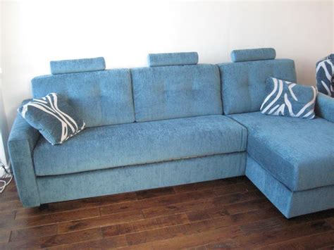 sofa beds with storage space 1000 ideas about sofa bed with storage on pinterest