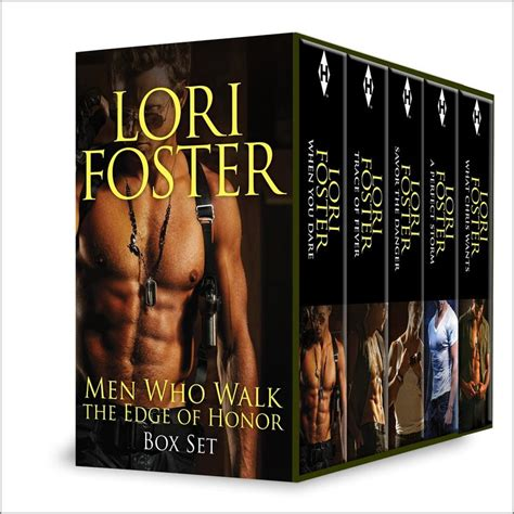 Novel Harlequin Trace Of Fever Lori Foster 44 best book news images on lori foster book