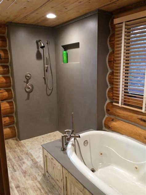concrete bathtub construction concrete showers concrete baths hard topix precast