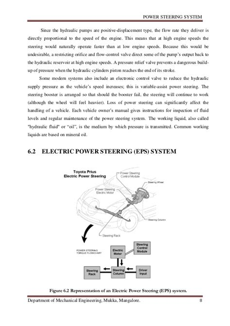 supercapacitor seminar pdf ultracapacitor seminar report pdf 28 images supercapacitor seminar ppt 28 images