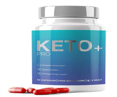 Keto Plus Pro Reviews Dragons Den Where To Buy UK Pills