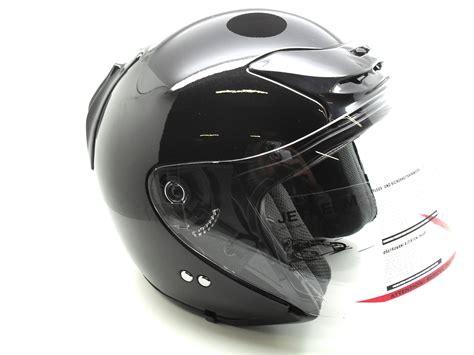 Motorradhelm Klein by Jethelm Crivit Sp 602 Schutzhelm Motorradhelm Helm Small