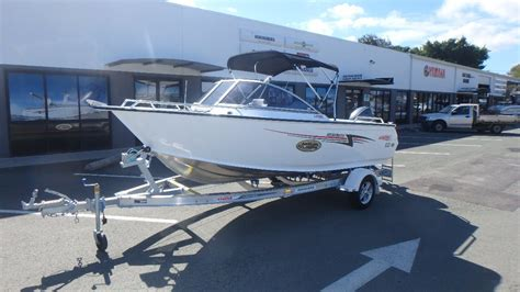 yamaha f70la outboard motor for sale new stacer 489 bay master yamaha f70la 70hp four stroke
