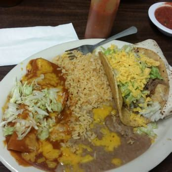 country fare cafe 67 photos 104 reviews mexican 4662 e belmont ave fresno ca