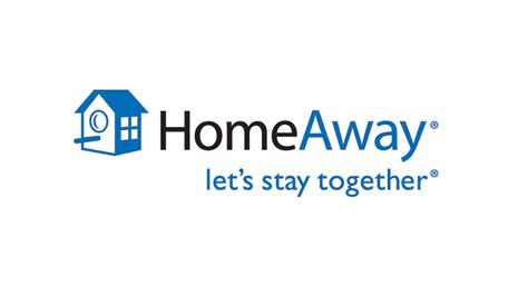 how homeaway learned the real impact of display media