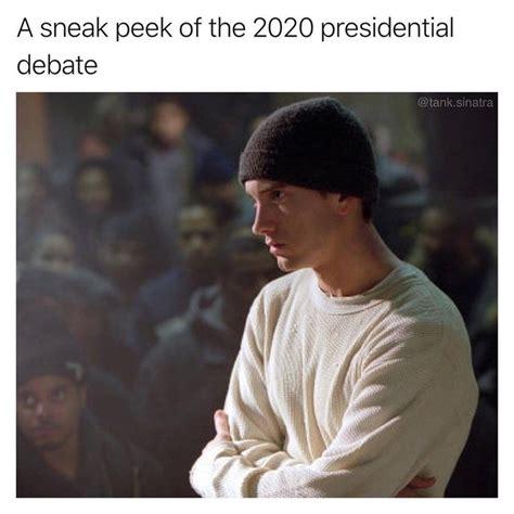 eminem quotes about trump eminem s anti trump freestyle 17 memes funnyfoto