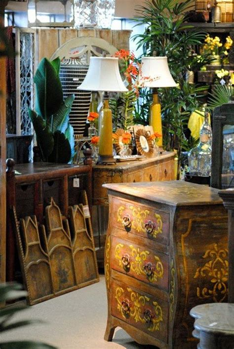 home decor stores in mcallen tx home decor stores in mcallen tx office furniture mcallen