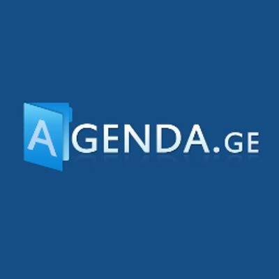 B1 Kacamata Ge 2 agenda ge agenda ge