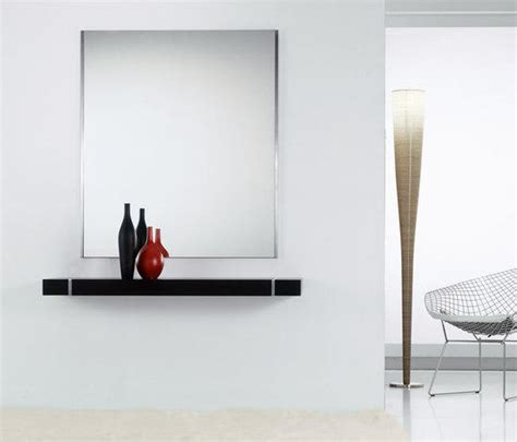 mix console mix console wall shelves from kendo mobiliario architonic