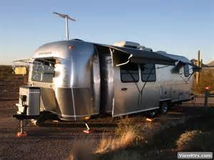 Zipdee Awnings Fred S Airstream Archives Viewrvs Com 2006 Airstream