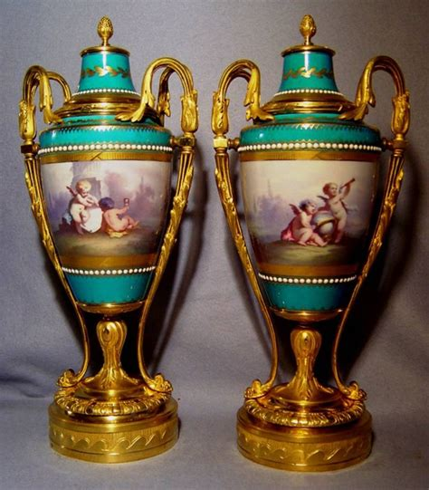 vases home decor antique vases decor object