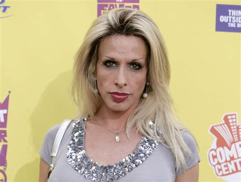 actress died in surgery transgender actress alexis arquette has died at 47 daily