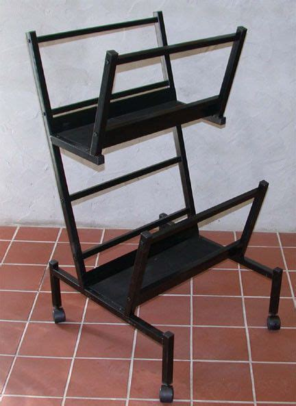 Print Display Rack by 301 Moved Permanently